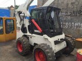 Used S300 Bobcat Skid Steer Loader