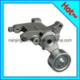 Auto Parts for Toyota Hilux Vigo Belt Tensioner 16620-30031 16620-30020