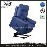 Kd-LC7128 Lift Recliner Chair/Massage Lift Chair/Electrical Recliner/Rise and Recliner Chair
