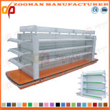 New Customized Supermarket Cosmetic Shelving Unit (Zhs233)
