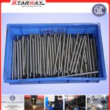 Metal Fabrication Stainless Steel Tube