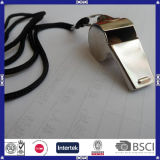 Wholesale Good Quality Cheap Metal Whistle