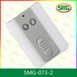 2 Keys Roller Shutter Home Appliance Wireless Remote Control
