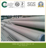 ASTM A511 Tp316 Seamless Stainless Steel Pipe