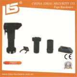 Adjustable Plastic Furniture & Sofa Leg (pH07)
