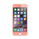Full Cover Tempered Glass Screen Protector for iPhone 6/6plus