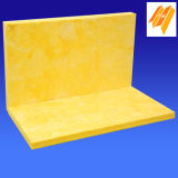 Top Quality Mineral Wool Board Insulation Rockwool Panel