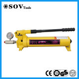 P-Series, High Pressure Hydraulic Lightweight Hand Pumps