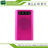 Cell Phone Batteries Power Bank with Bluetooth Speaker