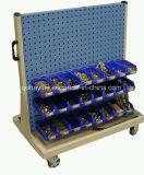 Hardware Sort Storage Case Rack Link