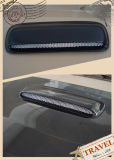 Carbon Fiber Bonnet Vent for Subaru Impreza/Wrx 7th