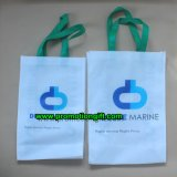 Reuseable Non Woven Bag