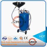 Oil Drain (AAE-OD3194)