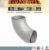 ASTM A403 Wp316L/317L 90 Degree Stainless Steel Elbow Price