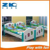 Hot Sale Children Bed for Preschool