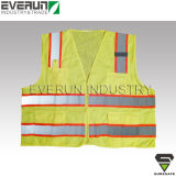 ER8212 Reflective Safety vest Working vest Hunting vest