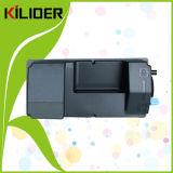 Compatible Printer Toner Cartridge for Kyocera Fs4200dn