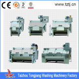 10kg-400kg Full Stainless Steel Industrial Washing and Dyeing Machine
