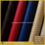 Cheap and Widely Use Embossed Leather (BB008)