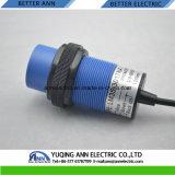 Inductance Proximity Switch Lm35, Proximity Switch, Sensor, Proximtiy Sensor