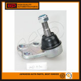 Suspension Parts Ball Joint for Nissan Serena MPV C23m 40161-9c500
