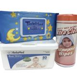 Hot Sell Baby Wet Wipes Wet Tissue Wet Towel Wet Nakpin