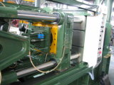 Hot Chamber Die Casting Machine for Metal Castings Manufacturing
