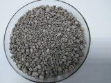 Calcium Superphosphate 16% P2O5 18% P2O5 46% P2O5