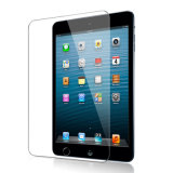 Best Quality for iPad Mini 4 Tempered Glass Anti Shock Screen Protector