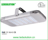 CE UL RoHS Approved High Power 200W LED Highbay Light