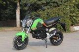 2016 Gas Street Motorcycle 150cc Racing Motorcycle