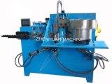 Hydraulic Bucket Handle Making Machine