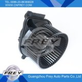 Auto Parts Blower Motor for Mercedes Benz 0018305608