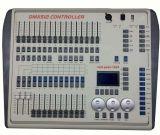 Stage Lighting DMX 512 Console DJ Controller Equipment Mini Pearl 1024 Controller