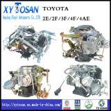 Engine Carburetor for Toyota 2e 2f 3f 4ae