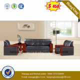 Modern Simple Elegant of China Sofa in Office (HX-CS029)