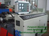 We Provide PVC Plastic Double Screw Extrusion Equipment