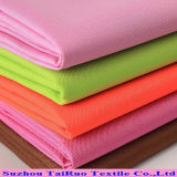 100% Nylon 600d Oxford Fabric for Cloth