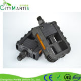 Bicycle Pedal Folding Pedal for Bicycle/Bike
