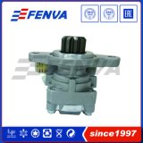 44310-0k040 Power Steering Pump Fit for Toyota Hilux Kn26r 2005-2014