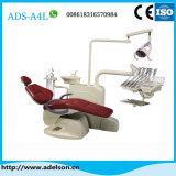 Linak Motor Dental Chair Unit Sale for Hospital