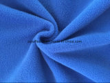 100% Polyester DTY150d144f Mirco Fleece