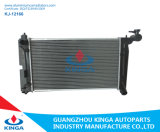 Automobile Radiator for Toyota Corolla 01-04 Zze122 Mt OEM: 16400-21140/21150