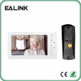 """7"""" Commax Video Door Phone with Touch Key (M2207A+D18AD)"""