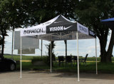 3X6m Folded Tent for Exhibition 2016