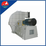 Y9-28-15D series Strong Cast Iron industry supply air fan
