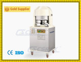 Ce ISO Electric 36PCS Automatic Dough Divider