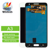 LCD Touch Screen Display Genuine Original Digitizer for Samsung Galaxy A3 A300 LCD