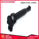 27301-23400 Ignition Coil for KIA Clarus/Shuma/Carens Ignition Module