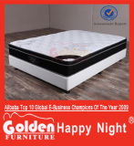 King Queen Single Size Healthy China Mattress Factory CF16-08